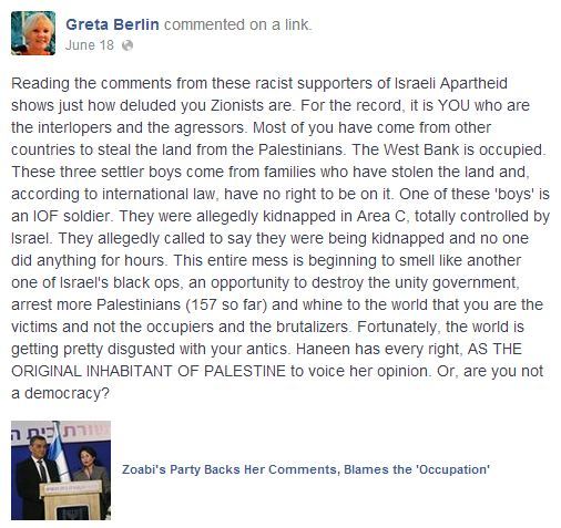 berlin fb post