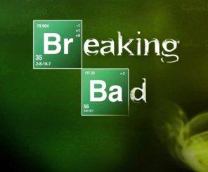 breaking-bad-logo