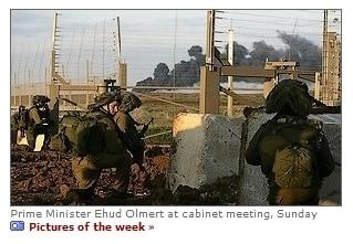 cabinet-war