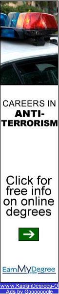 careersinantiterrorism.jpg