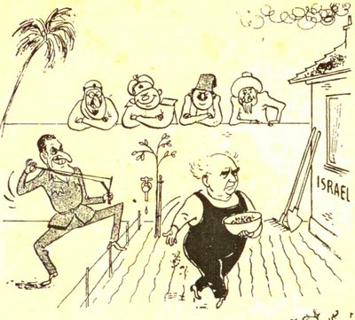 cartoon-ben-gurion2