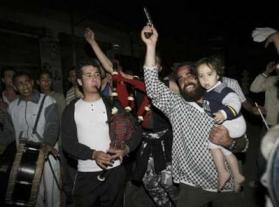 celebrating-palestinians.jpg