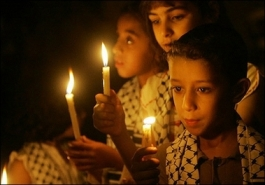 children-candle.jpg