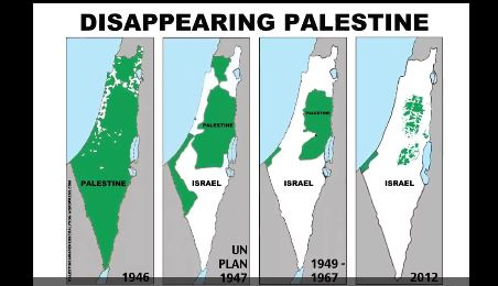 disappearing-palestine