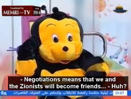 nahoul negotiate