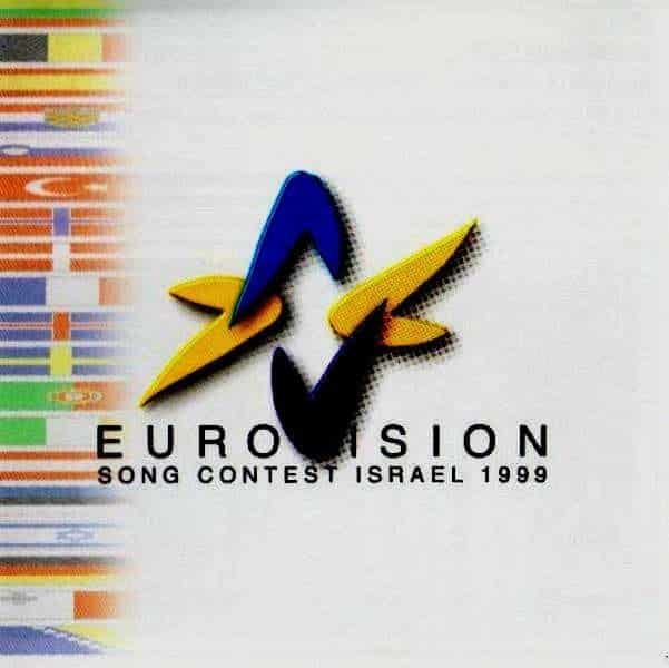 Image result for israel eurovision 1999