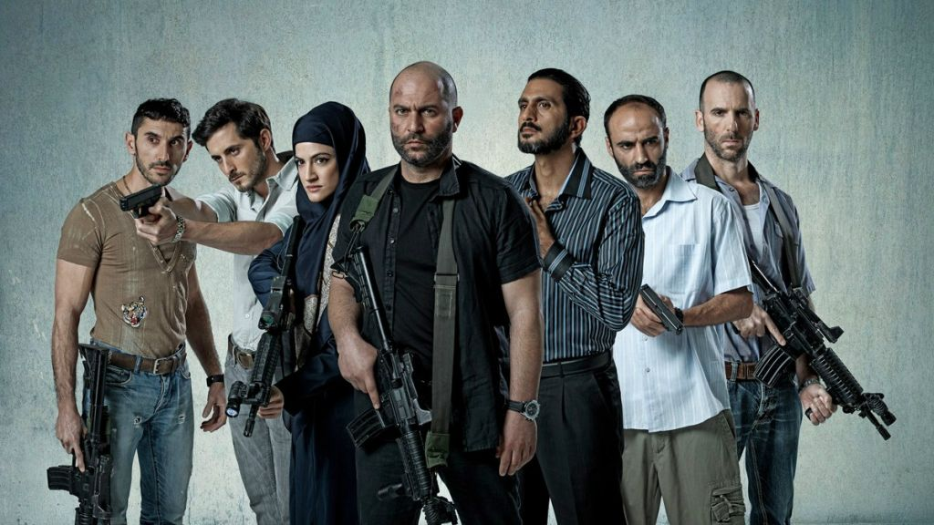 BDS demands Netflix remove Israeli smash hit, threatens lawsuit