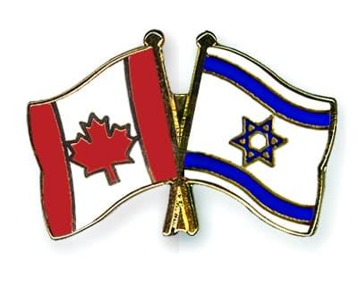 flag-pins-canada-israel