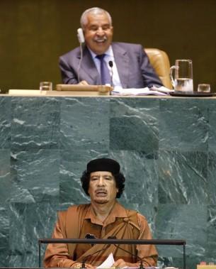 gaddafi UN speech1