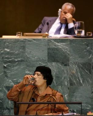 gaddafi UN speech2