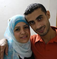gaza-tunnel-couple