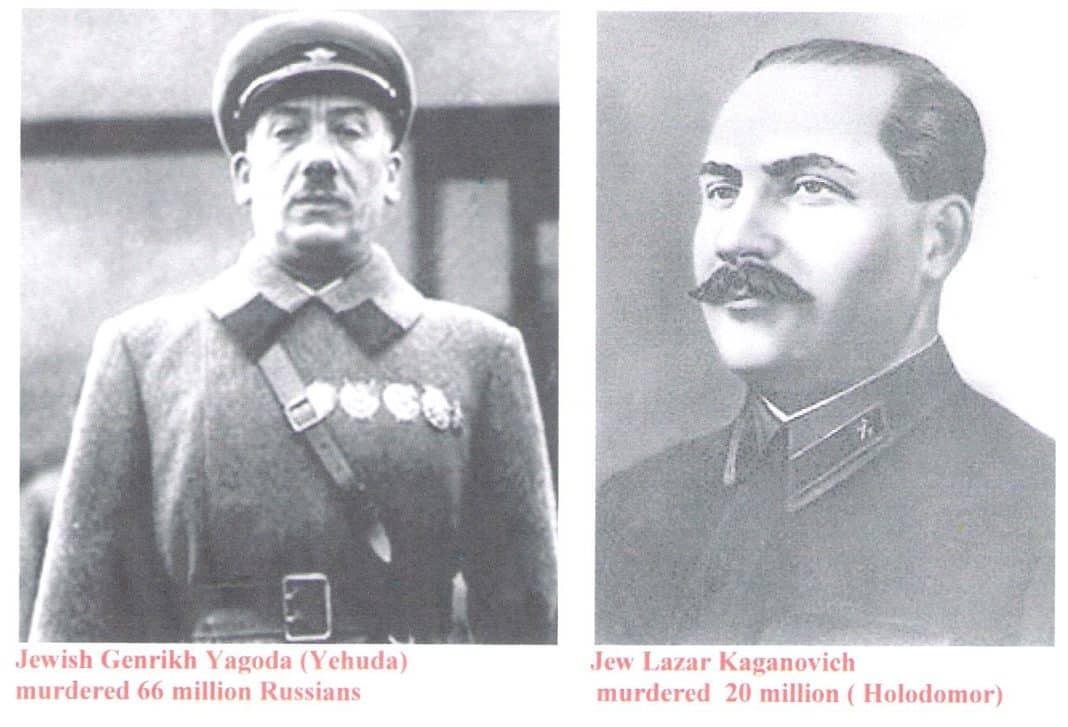 genocidal-Jews-1
