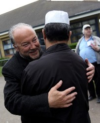 george-galloway1