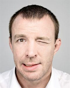 guy ritchie pain