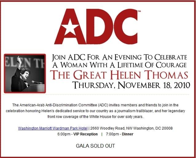 helen thomas poster ADC