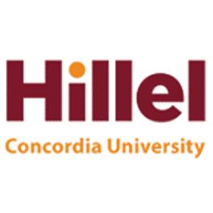 hillel concordia