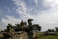 idf-tanks.jpg