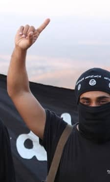isis 5