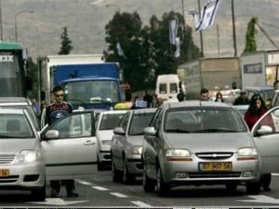 israel yom hashoah