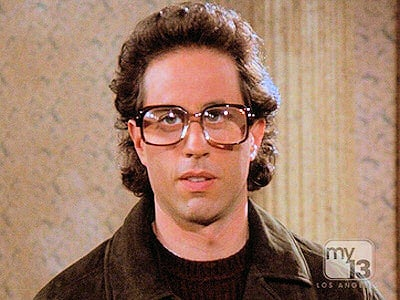 jerry-seinfeld-glasses