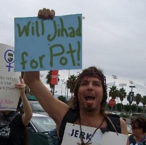 jihad-pot
