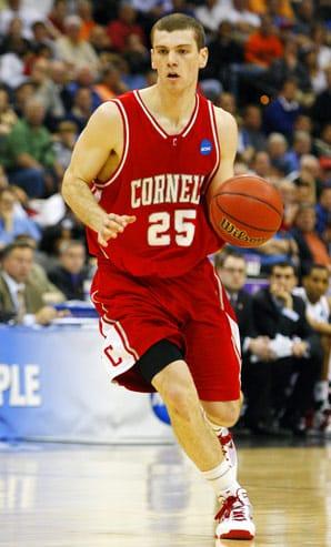 basketballer nba