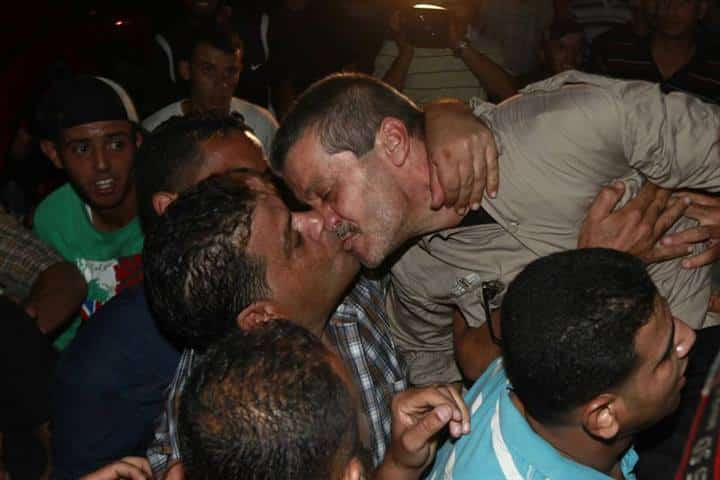 Sex club israel