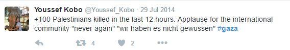 kobo8