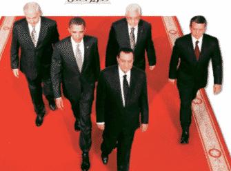 leaders-3