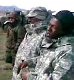 libya mercenaries