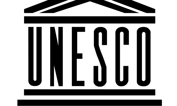 Israel cuts funding to UNESCO