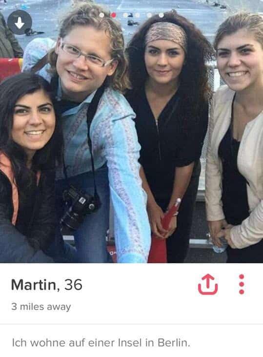 martin-tinder-3