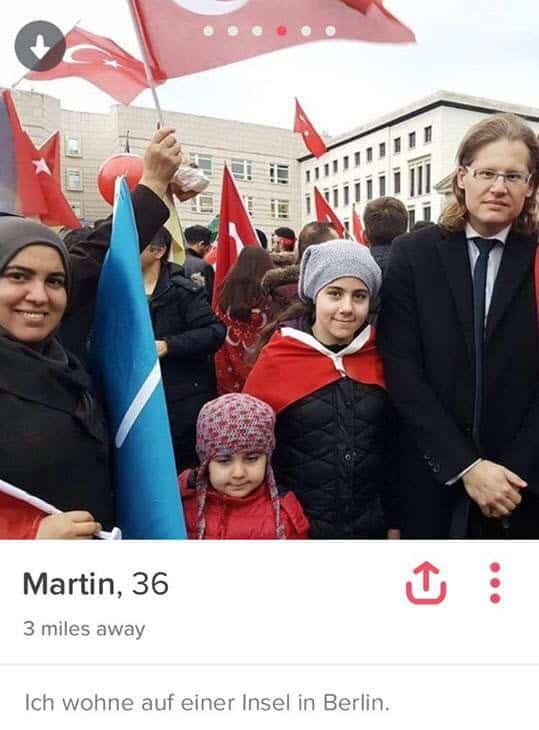 martin-tinder-4