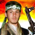 martyr3 Wacky Hamas Terrorist Profiles