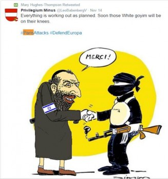 mary-hughes-thompson-anti-semitic-tweet-327x350