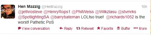 mazzig-pos-tweet