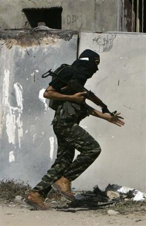 michael jackson terrorist