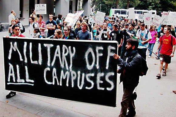 militaryoffcampuses
