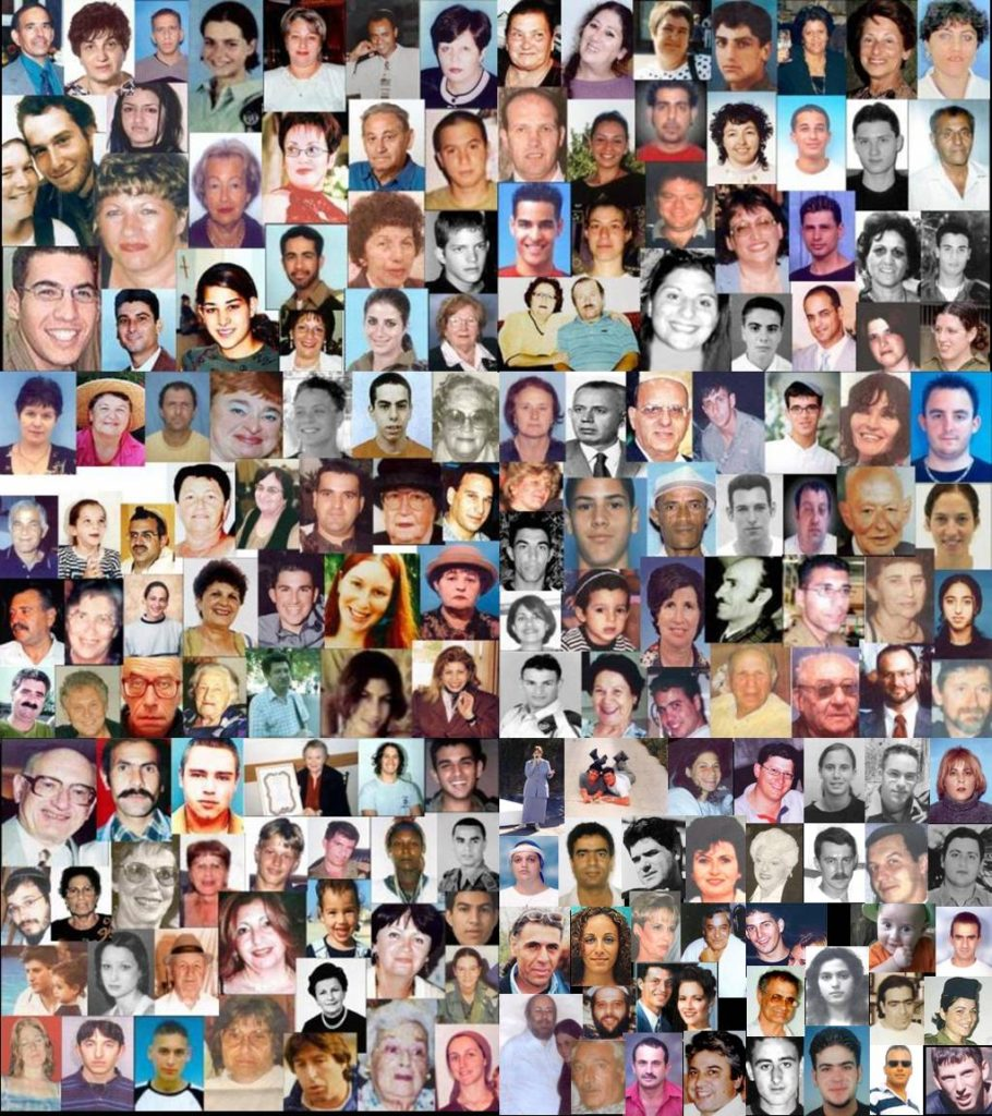 murdered-jews