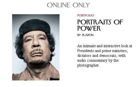 new yorker portraits3