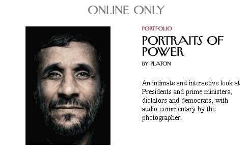 new yorker portraits7