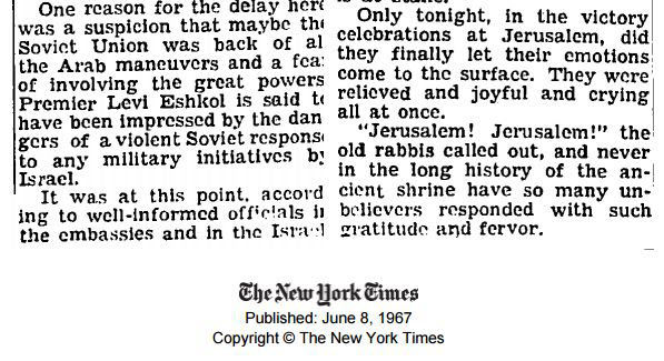 ny times archive 6 day 4