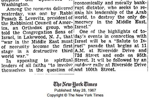 ny times archive dr king 3