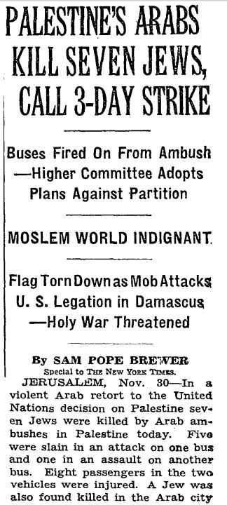 ny times archive partition plan 5a