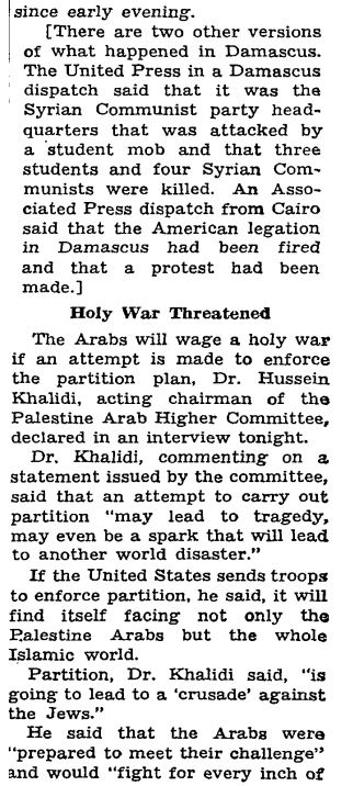 ny times archive partition plan 5c