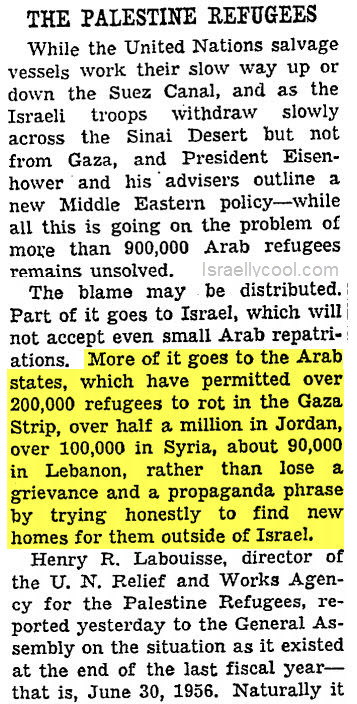 ny times archives refugees 1 1957