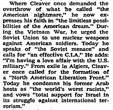 ny times cleaver 2