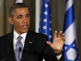 obama israel1