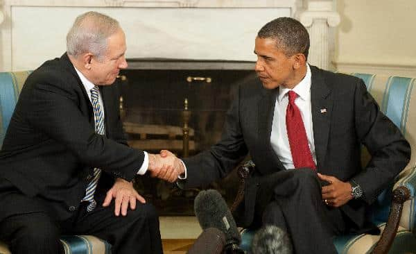 The Day In Israel: Wed Nov 17th, 2010