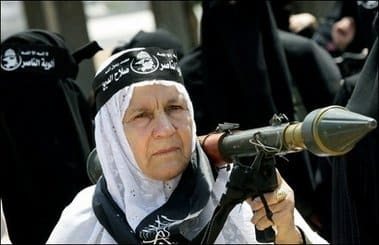 old-lady-with-rocket-launcher